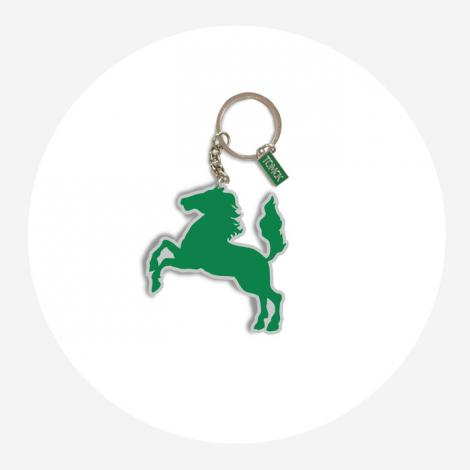 Брелок Конь.jpg
