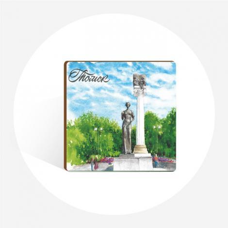 Магнит Памятник Татьяне.jpg