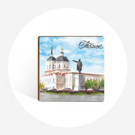 Магнит памятник Ленину.jpg
